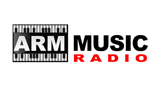 ARM Music Radio