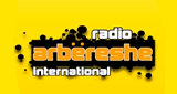 Radio Arbereshe International