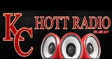 KC Hott Radio