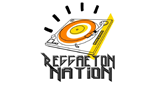 Reggaeton Nation