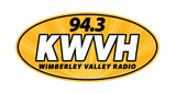 Wimberley Valley Radio 94.1 FM