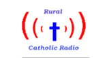 Rural Catholic Radio
