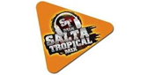 Radio Salta Tropical