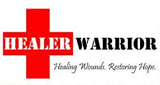Radio Warriors And Healers
