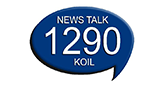 NewsTalk 1290 AM