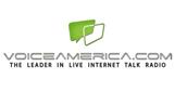 VoiceAmerica - Business