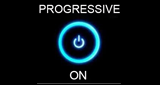 RegulatedBeats.com - Progressive Channel