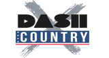 Dash Radio - Red Cup