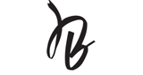 Dash Radio - Bump & Grind