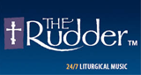 Orthodox Christian Network - The Rudder