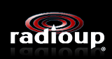 Radioup - Pure Classic Rock