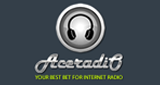 AceRadio.Net - The Awesome 80s Channel