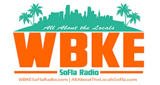 WBKE South Florida Radio