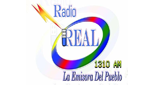 Radio Real Am