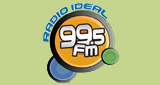 Radio Ideal 99.5 FM