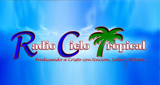 Radio Cielo Tropical