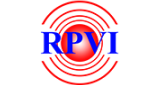 Radio Petionville Inter