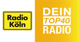 Radio Köln -Top40