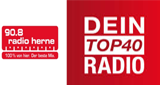 Radio Herne - Top 40