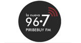 Radio Piribebuy