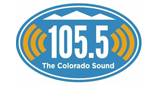 The Colorado Sound 105.5