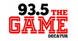 93.5 The Game