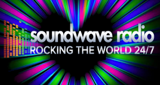 Soundwave radio