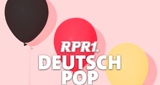 RPR1 - Deutsch-Pop