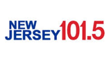 New Jersey 101.5
