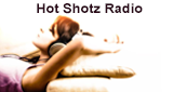 Hot Shotz Radio