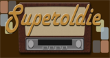 Radio Superoldie