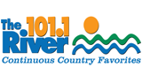 101.1 The River