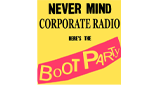 Boot Party Radio