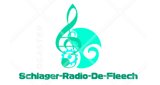 Schlager Radio de Fleech