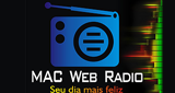 Mac WEB Radio