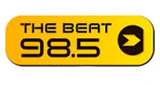 The Beat 98.5