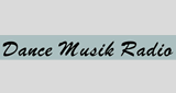 DanceMusikRadio
