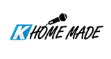 Radyo K-Home Made