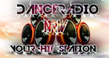 DanceRadio NRW - Clubstream