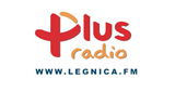 Radio Plus Legnica