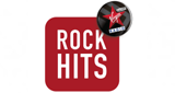 Virgin Radio Rock Hits