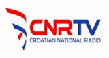 Croatian National Radio