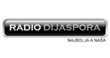Radio Dijaspora - Club Mix