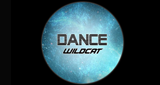 WildCat - Dance