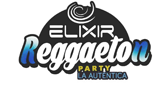 Elixir FM - Reggaeton Party