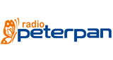 Radio PeterPan