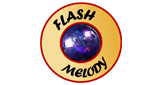 Rádio Flash Melody