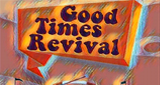 Radio Good Times Revival