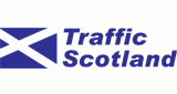 Traffic Scotland Radio