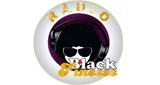 Rádio Black Finesse